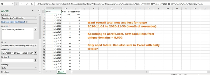 ahrefs-new-lost-monthly-total-excel
