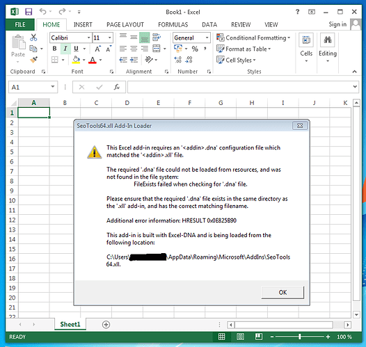 Screenshot%20-%20Excel%20Add-In%20SeoTools%20Issue