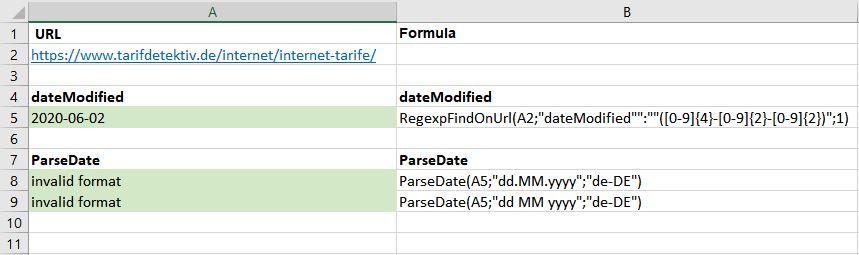 parsedate_error